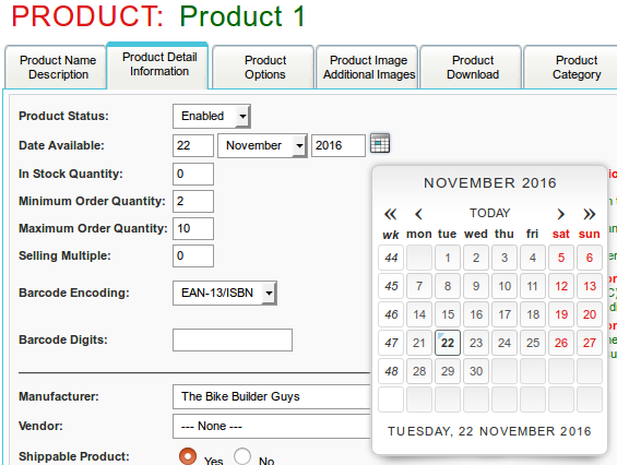 datepicker_-_product_page.png