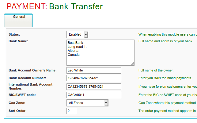 Bank_Transfer_old.png