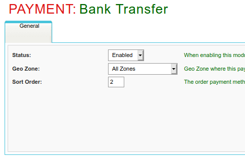 Bank_Transfer_new.png