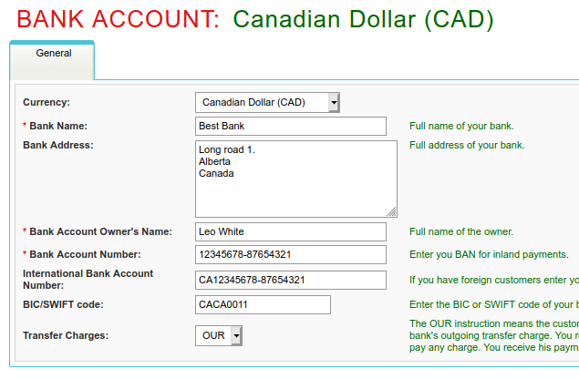 Bank_Accounts_CAD.png