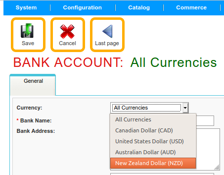 Bank_account_with_new_currency.png