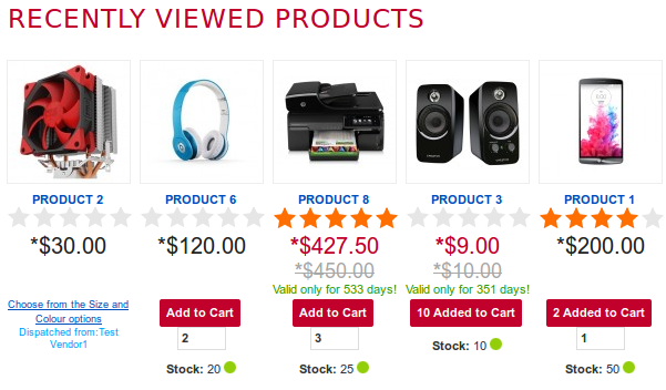 Recently_Viewed_Products_Catalog.png
