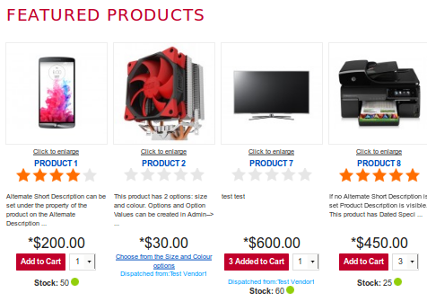 Featured_Product_-_Display_Rating_Catalog.png